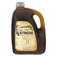 AriZona AriZona Rx Stress Herbal Iced Tea - | ePallet