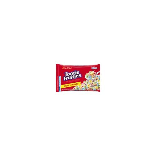 Malt-O-Meal® Tootie Fruities® Cereal